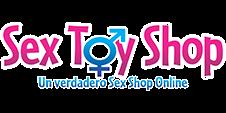 Sex Toy Shop | Tienda Virtual Colombia